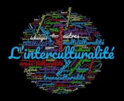 Image : des centaines de mots colorés, superposés, qui forment une grande boule.</body></html>