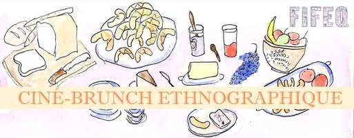 Affichette : dessins simples de nourriture variée.</body></html>