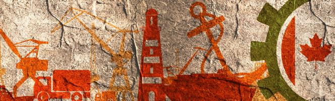Peinture sur une texture qui ressemble à une terre ou pierre beige.</body></html>