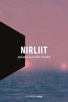Page couverture de Nirlitt : océan b</body></html>