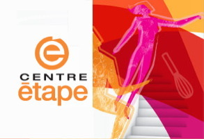 Logo : la lettre e sur un cercle orange.</body></html>