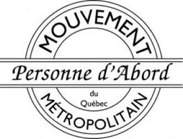 Logo : Mouvement Personne d'Abord du Québec Métropolitain.</body></html>