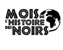 Logo officiel (général) du Mois de l'Histoire des Noirs.</body></html>