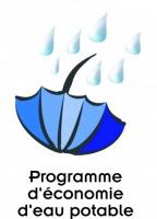 Portrait de Programme d'économie d'eau potable