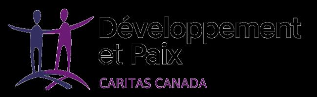 Portrait de Developpement et Paix
